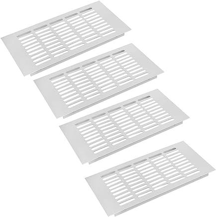 Serre-livres YOFO Porte-livreAcrylic Bookends L-shaped Desk Organizer Transparent-12x12x18.5cm