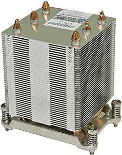 Sparepart: Hewlett Packard Enterprise Heatsink blankRefurbished, 662522-001-RFBRefurbished