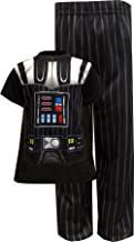 Best darth vader pajamas with cape Reviews