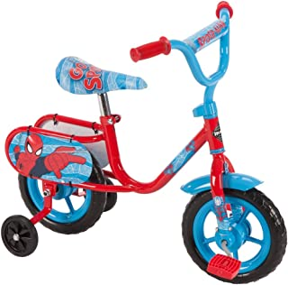 Amazon Com Marvel Ride On Toys Tricycles Scooters Wagons