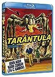 Tarántula [Blu-ray]