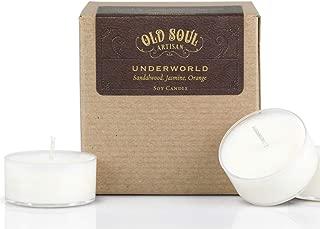 Best sandalwood noir candle Reviews