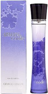 Best armani.code perfume Reviews