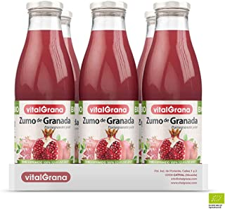 Amazon.es: 20 - 50 EUR - Lácteos y alimentos para refrigerar ...
