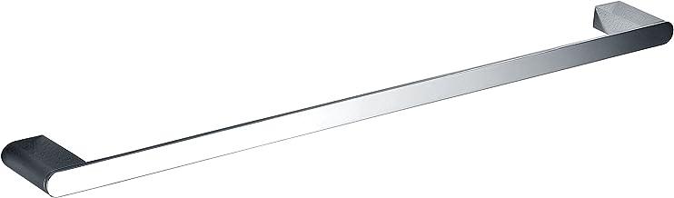 Dawn 9601 Series Towel Bar, 96019008C