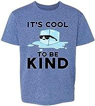 kindness shirt ideas