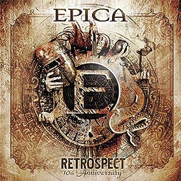 Retrospect - 10th Anniversary (Live)