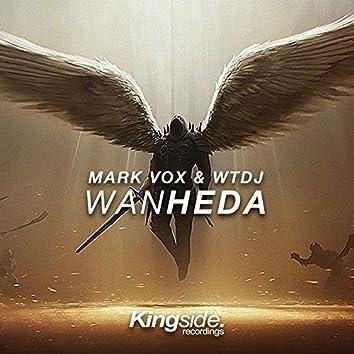 Wanheda