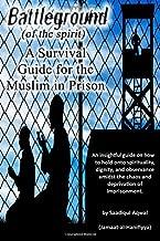 muslim survival guide