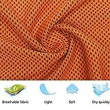 Zoom IMG-2 easyult asciugamano raffreddamento istantaneo freddo