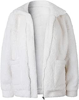 neveraway Women Stylish Comfort Fall Winter Various Colors Duffle Coat