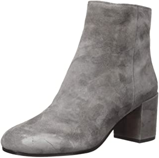 Women's Blakely-b Ankle Boot