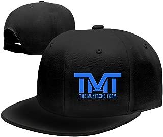 tmt trucker hat
