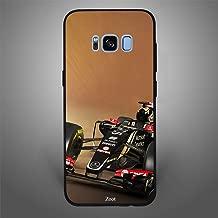 Samsung Galaxy S8 Plus Formula Racing