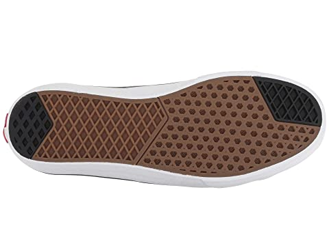 38d9a56318da Sneakers   Athletic Shoes   All Comfortable Men s   Women s Shoes Outlet  Sale