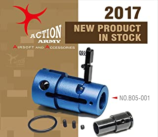 Best action army hop up chamber Reviews