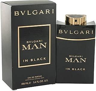 Best black cologne bvlgari Reviews
