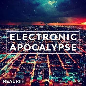 Electronic Apocalypse (Original Score)