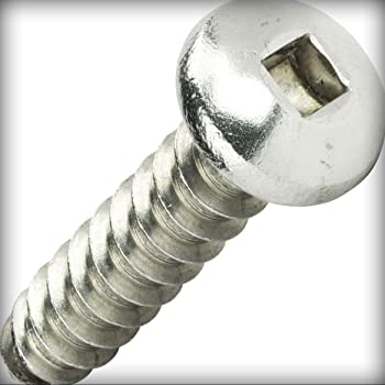 Plain Finish 3L 7//8-9 Steel Tension Control Bolt 170 PK A325 Type 1