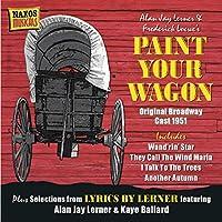 Loewe: Paint Your Wagon