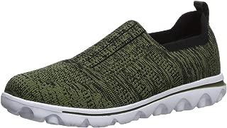 حذاء بروبيت للسفرات للسيدات قابل للتمدد