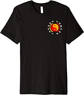 Jkd Shirt