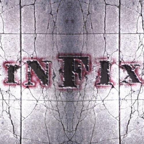 Infix