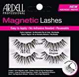 ARDELL Magnetic Series (Double Wispies), 1 Paar...
