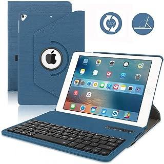 Best d&d ipad case Reviews