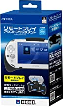 $412 » HORI PS Vita 2000 L2/R2 L3/R3 Remote Play Assist Attachment