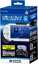 $322 » HORI PS Vita 2000 L2/R2 L3/R3 Remote Play Assist Attachment