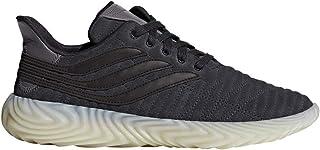 Mens Sobakov Casual Sneakers,