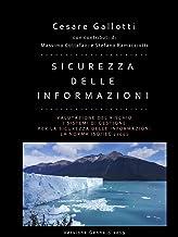 Permalink to Sicurezza delle informazioni: valutazione del rischio; i sistemi di gestione per la sicurezza delle informazioni; la norma ISO/IEC 27001 PDF