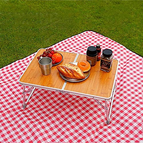 huihui Isomatte 140x200 cm Camping Camping Moistureproof Outdoor-Picknick-Matte Strandmatte, Spezifikationen (Länge * Breite): 140x200cm (Picknick-Matte Violettes Pulver)