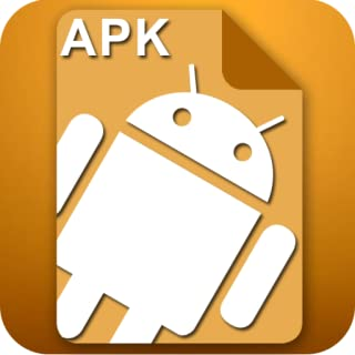Amazon com: APK Editor app: Apps & Games