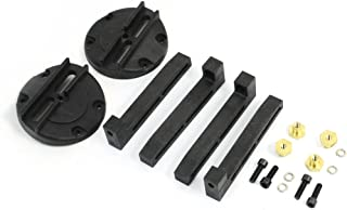 uxcell RC Airplane Engine Mounts