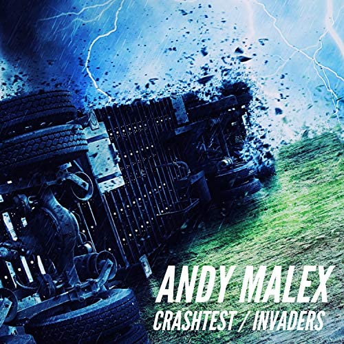 Andy Malex