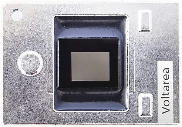 Genuine OEM DMD DLP Chip For Smart UF55 Projector By Voltarea