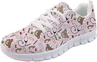 design intemporel 948ec 089ec Amazon.fr : chaussure infirmiere : Chaussures et Sacs