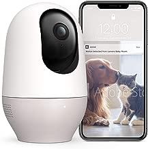 Best indoor 360 camera Reviews