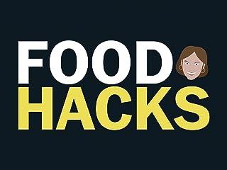 Ever Food Hacks