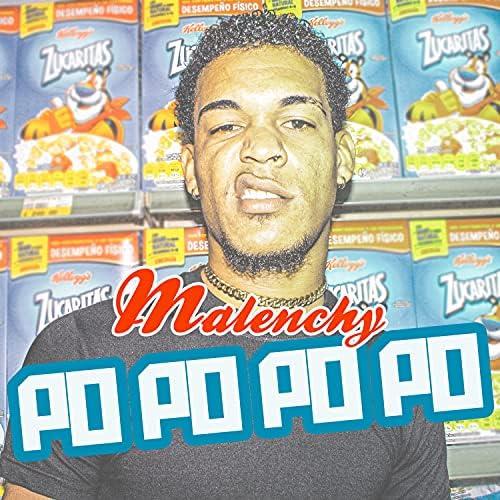 Malenchy