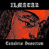Tenebris Desertum