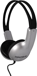 ED1TC Hb Stereophone Ideal for Schools Libraries & Trng Dept