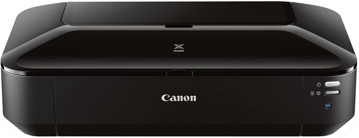 Canon Pixma iX6820 Wireless Business Printer with AirPrint and Cloud Compatible