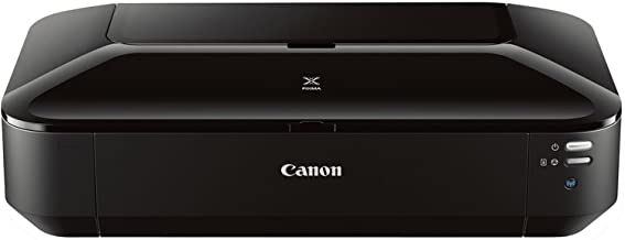Canon Pixma iX6820 Wireless Business Printer with...