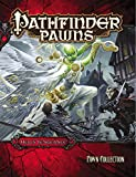 Pathfinder Pawns: Hell's Vengeance Pawn Collection