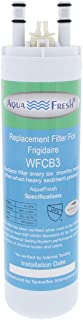puresource 3 water filter wf3cb