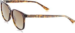 Gucci Montures de lunettes Femme