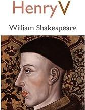 Henry V (English Edition)
